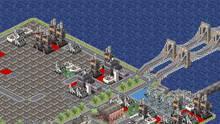 Imagen 34 de Sim City DS