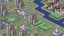 Imagen 33 de Sim City DS