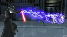 Imagen 82 de Star Wars: El Poder de la Fuerza