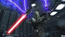 Imagen 81 de Star Wars: El Poder de la Fuerza