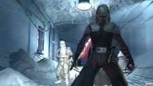 Imagen 80 de Star Wars: El Poder de la Fuerza