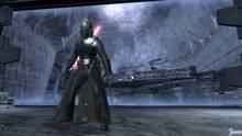 Imagen 79 de Star Wars: El Poder de la Fuerza