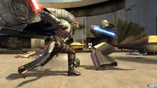 Imagen 84 de Star Wars: El Poder de la Fuerza