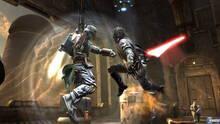 Imagen 83 de Star Wars: El Poder de la Fuerza