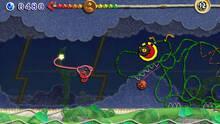 Imagen 90 de Más Kirby en el reino de los hilos