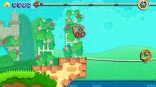 Imagen 92 de Más Kirby en el reino de los hilos