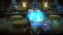 Imagen 2 de Luigi's Mansion 3