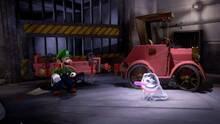 Imagen 3 de Luigi's Mansion 3