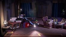 Imagen 4 de Luigi's Mansion 3