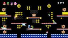 Imagen 76 de New Super Mario Bros. U Deluxe