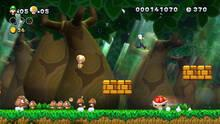 Imagen 77 de New Super Mario Bros. U Deluxe