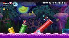 Imagen 78 de New Super Mario Bros. U Deluxe