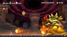 Imagen 79 de New Super Mario Bros. U Deluxe