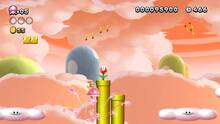 Imagen 28 de New Super Mario Bros. U Deluxe