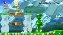 Imagen 30 de New Super Mario Bros. U Deluxe