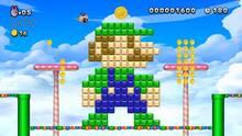 Imagen 31 de New Super Mario Bros. U Deluxe