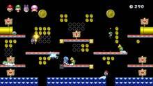 Imagen 32 de New Super Mario Bros. U Deluxe