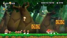Imagen 33 de New Super Mario Bros. U Deluxe