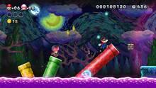 Imagen 34 de New Super Mario Bros. U Deluxe
