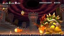 Imagen 35 de New Super Mario Bros. U Deluxe