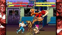Imagen 36 de Capcom Beat 'Em Up Bundle