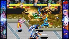 Imagen 37 de Capcom Beat 'Em Up Bundle