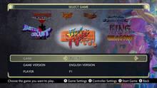 Imagen 40 de Capcom Beat 'Em Up Bundle
