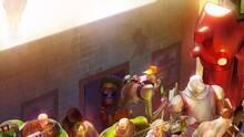 Imagen 34 de Capcom Beat 'Em Up Bundle
