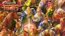 Imagen 35 de Capcom Beat 'Em Up Bundle