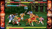 Imagen 38 de Capcom Beat 'Em Up Bundle