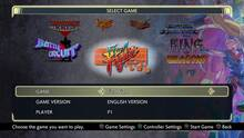 Imagen 44 de Capcom Beat 'Em Up Bundle