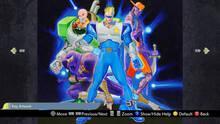 Imagen 45 de Capcom Beat 'Em Up Bundle