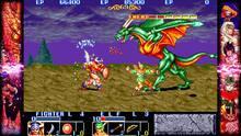 Imagen 39 de Capcom Beat 'Em Up Bundle