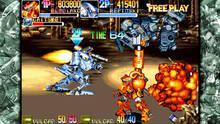 Imagen 41 de Capcom Beat 'Em Up Bundle