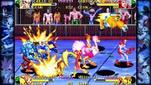 Imagen 42 de Capcom Beat 'Em Up Bundle