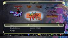Imagen 44 de Capcom Beat 'Em Up Bundle