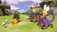 Imagen 15 de World of Final Fantasy Maxima