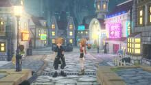 Imagen 17 de World of Final Fantasy Maxima