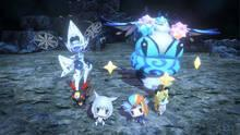 Imagen 20 de World of Final Fantasy Maxima