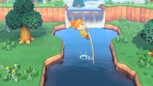 Imagen 4 de Animal Crossing: New Horizons
