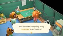 Imagen 5 de Animal Crossing: New Horizons