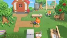 Imagen 8 de Animal Crossing: New Horizons