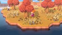 Imagen 9 de Animal Crossing: New Horizons