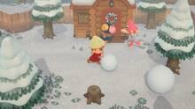 Imagen 10 de Animal Crossing: New Horizons