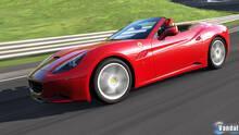 Imagen 381 de Gran Turismo 5 Prologue