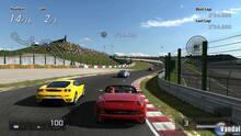 Imagen 379 de Gran Turismo 5 Prologue