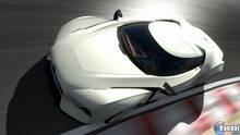 Imagen 378 de Gran Turismo 5 Prologue