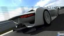 Imagen 377 de Gran Turismo 5 Prologue