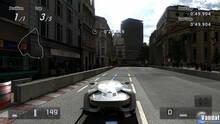 Imagen 384 de Gran Turismo 5 Prologue
