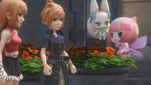 Imagen 8 de World of Final Fantasy Maxima